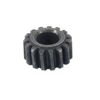 Porter Cable Table Saws - Porter Cable OEM 5140132-31 replacement table saw gear DWE7470