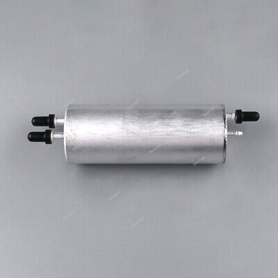 Fuel Filter With Pressure Regulator For BMW E53 X5 03-06 Land Rover Range Rover