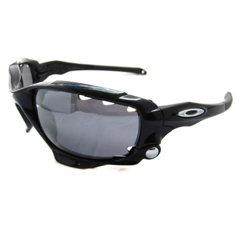 cheapest oakley sunglasses online  oakley sunglasses