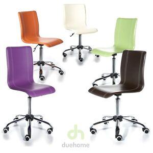 Comprar silla oficina - ShareMedoc