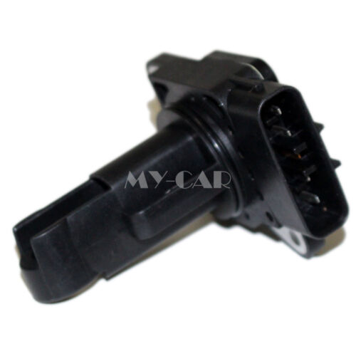 Mass Air Flow Sensor Maf 22204