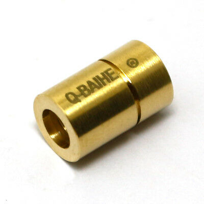 5.6mm To-18 Laser Diode Mini Housingcase With Plastic Lens And Spring 8x13mm