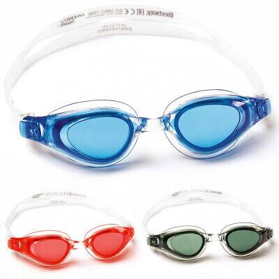 Taucherbrille Schwimmbrille für Kinder Tauchbrille Maske Tauchen Baden Bestway