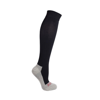 SALE Previous MDSOX version Graduated Compression Socks Men Women 20-30 mmHg