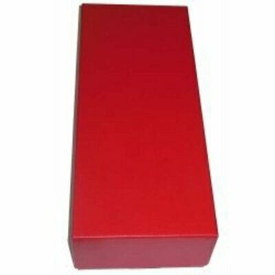 Storage Box for #102 Dealer Cards -- 14 inch