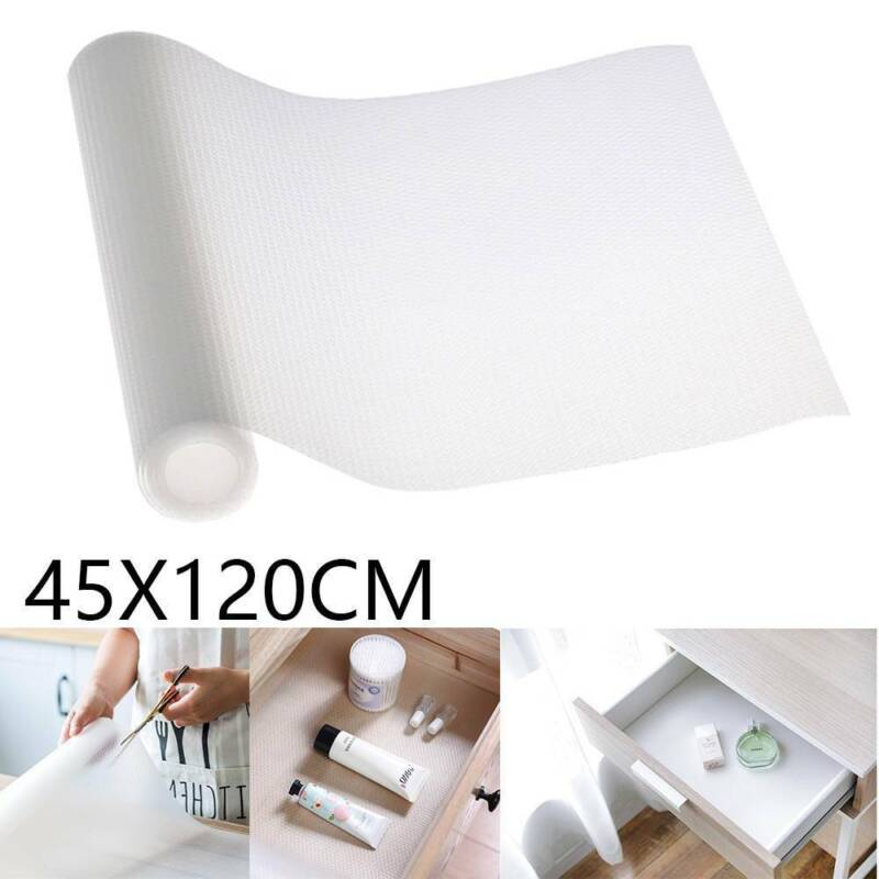 Incredible Details About Clear Anti Slip Waterproof Drawer Liners Kitchen Cupboard Table Protector Mat Uk Download Free Architecture Designs Scobabritishbridgeorg
