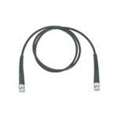Pomona 2249-c-36 Coaxial Cable Assembly 20 Awg Bnc To Bnc Male To Male 36