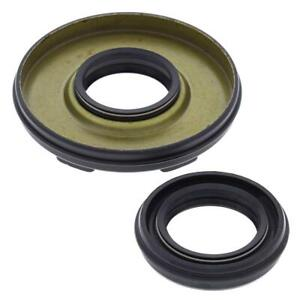 Engine Oil Seal Kit Sno Jet SST (Yamaha Engine) FC/2 440cc