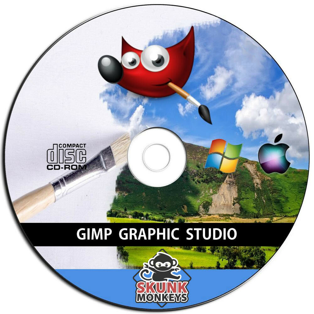 Photo Studio 2020 Professional Image Design Photo Editing Software Windows CD
