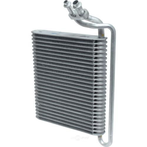 A//C Evaporator Core-Evaporator Plate Fin UAC fits 95-04 Toyota Tacoma