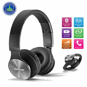 Bluetooth Headphone Headset Buying Guide