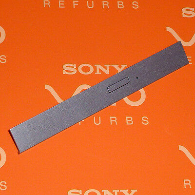 Neu Sony Vaio VPC-L Serie Odd Dvd-Laufwerk Lünette X25143991