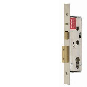 ABT-GIBBONS-ST-HELENS-REPLACEMENT-UPVC-DOOR-LOCK-CENTRE-CASE-WITH-SNIB