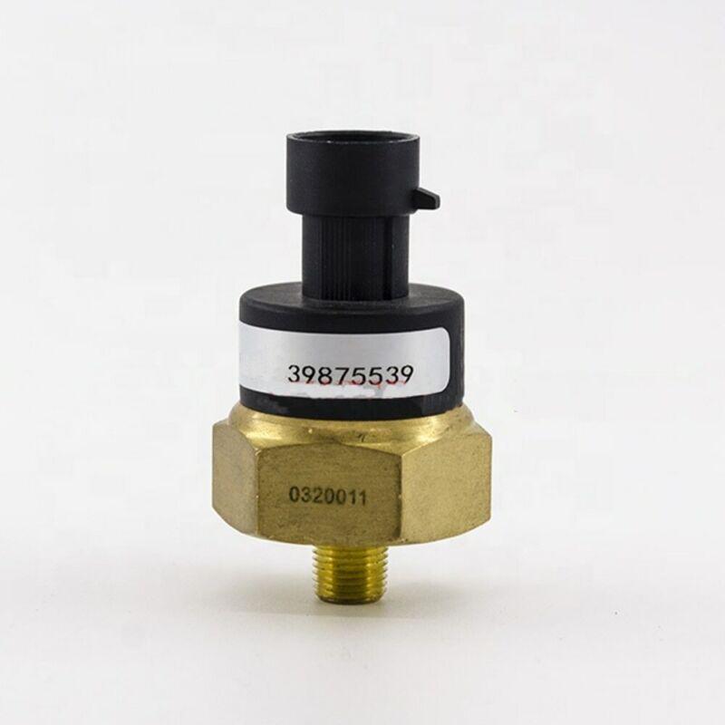 42852483 Pressure Sensor for Ingersoll Rand Air Compressor Pressure Transducer