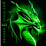 dragon-ejuices