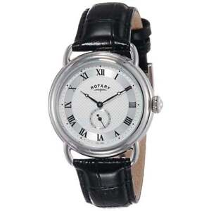 Rotary GS02424-21 Gents Dress Watch