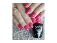 Opi gelcolor gels brand new