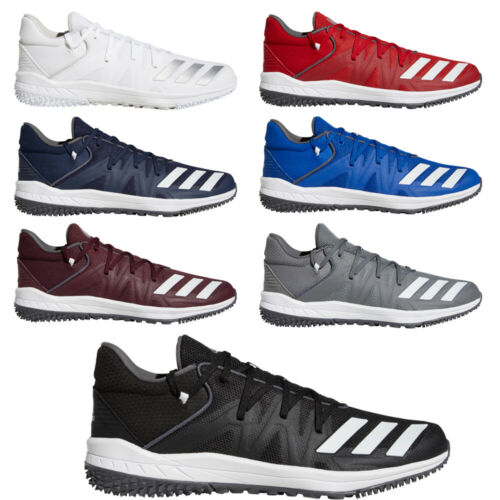 Adidas Speed Turf Trainer for Men