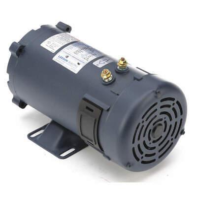 Dc Permanent Magnet Motor58.0a34 Hp 108048.00