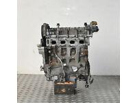 Opel Astra H 1.9 Diesel 110Kw 2008 Engine Z19DTH