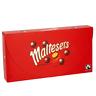 Big Maltesers Large Gift Box 360g