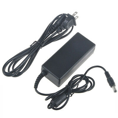 DC Adapter For Asus AR5B125 ARSB125 Touch Ultrabook Laptop Eee PC Mini Netbook comprar usado  Enviando para Brazil