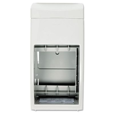 Bobrick Matrix Series Two-Roll Toilet Paper Dispenser  - BOB5288