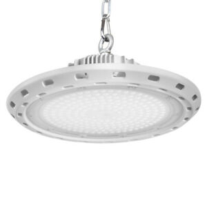 Leier UFO LED High Bay Light Lamp 150W