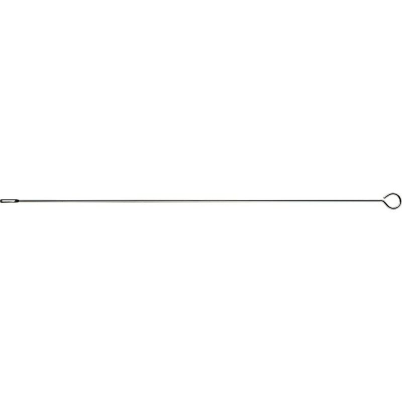Yamaha Trombone Cleaning Rod