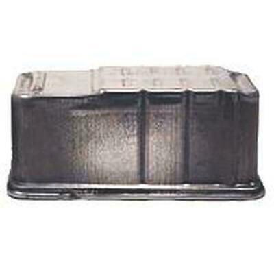 Fs1209 Fuel Filter Fits John Deere Luber Finer Part Number Fs1209