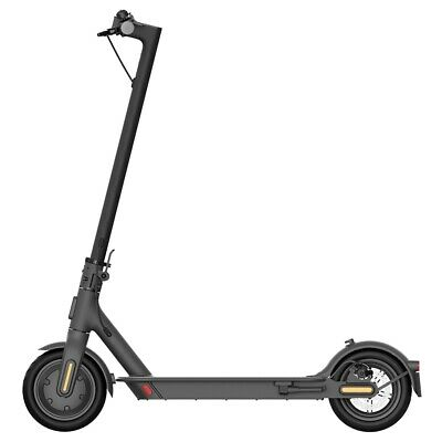 Mi Electric Scooter 1S 8,5 pulgadas Xiaomi Patinete Eléctrico Plegable 250 W