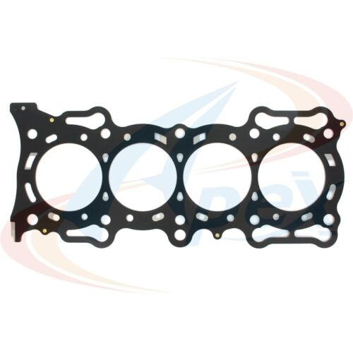 Engine Cylinder Head Gasket Fits 1990-1996 Honda Prelude