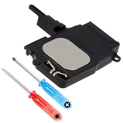 Lautsprecher für iPhone 5S / SE Speaker Buzzer Ringer Ersatzteil + Werkzeug (I Phone 5 Lautsprecher Ersatz)