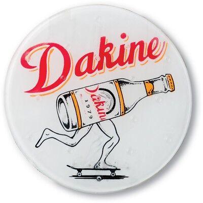Dakine Circle Snowboard Stomp Pad Beer Run NEW