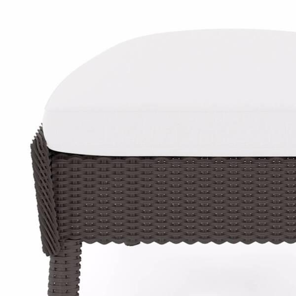 Redoda PE Wicker Outdoor Chair Stool Set   Ash | Lounging U0026 Relaxing  Furniture | Gumtree Australia Blacktown Area   Seven Hills | 1160414553 Part 76