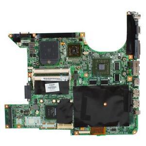 hp dv9000 laptop ebay rh ebay com HP Pavilion Dv9700t Parts HP Pavilion Dv9700t Series