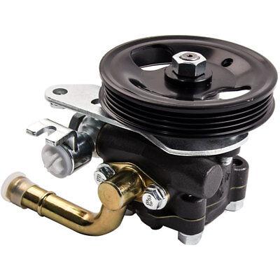 Power Steering Pump for Nissan Maxima 1995 1996 1997 1998 1999 2001 2002 2003 - Nissan Maxima Steering Pump