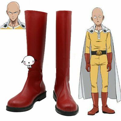 Anime One Punch Man ONE PUNCH-MAN Saitama Cosplay - One Punch Man Cosplay Kostüm