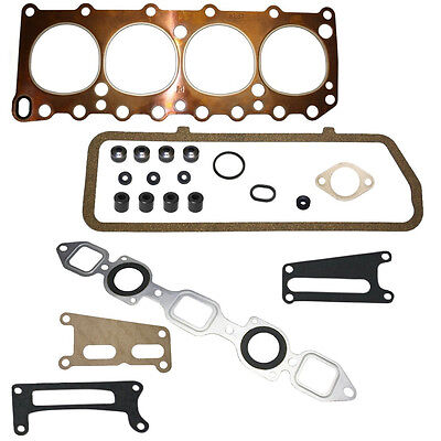 Head Gasket Set International 544 574 454 674 2400a 2400b 398177r96