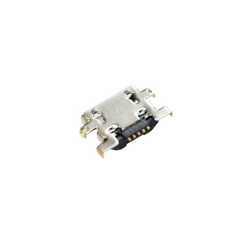 10X USB Charging Port Jack For Amazon Kindle Fire HD8 SX034QT 7th Gen 2017 GTUS - $10.90