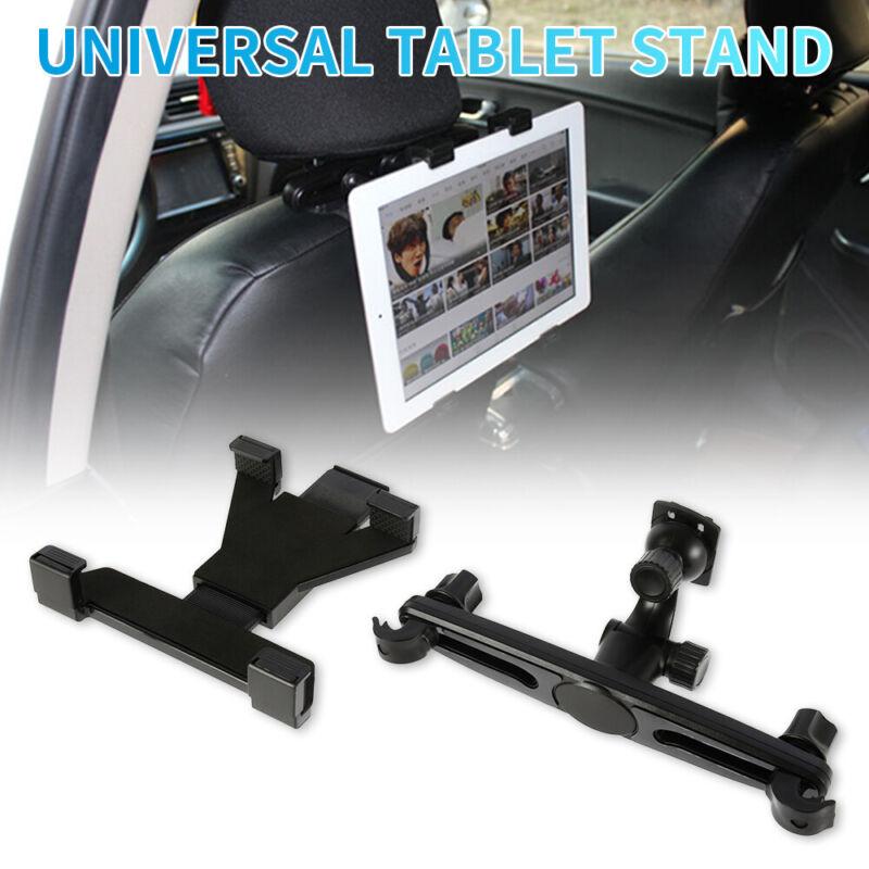 Universal Car Seat Holder Desktop Mount Clip Stand for Table