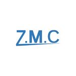 ZMC-GMBH