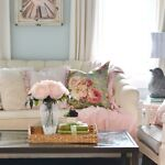 Shabby Chic Boutique