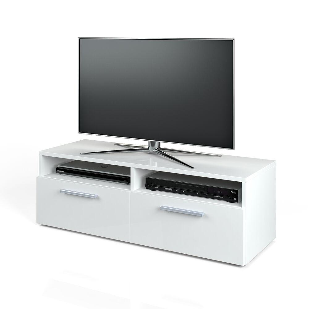lowboard diego 95 cm fernsehschrank sideboard highboard. Black Bedroom Furniture Sets. Home Design Ideas