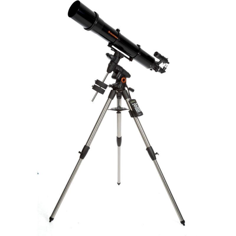 Celestron Advanced VX 6 in Refractor GoTo Telescope