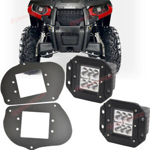 Polaris RZR 800 Lights | eBay on polaris ranger 6x6 wiring diagram, polaris ranger parking brake diagram, 2007 polaris ranger wiring diagram, polaris sportsman 500 wiring, polaris ranger 700 exhaust, outlaw wiring diagram, polaris ranger 900 wiring diagram, predator 500 wiring diagram, polaris ranger front differential diagram, 1999 polaris ranger wiring diagram, arctic cat wildcat wiring diagram, polaris ranger 700 fuel pump, polaris ranger ev wiring diagram, atv ignition switch wiring diagram, polaris ranger transmission diagram, kawasaki brute force 750 wiring diagram, 2004 polaris ranger wiring diagram, 2001 arctic cat 400 4x4 wiring diagram, polaris ranger 700 maintenance, honda rancher 420 wiring diagram,