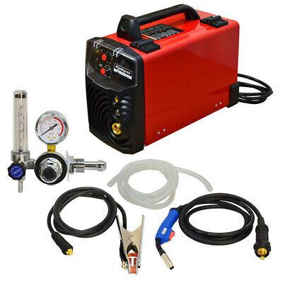 solar 2175 welder wiring diagrams welders wire feed mig  welders wire feed mig