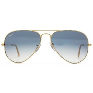 Ray-ban Aviator brand new