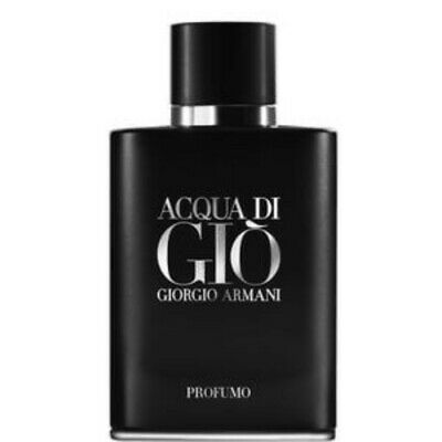 Acqua Di Gio Profumo Parfum UNBOXED  UNBOXED 1.3oz/40ml EDP Spray