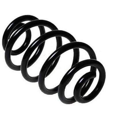 Rear Suspension Coil Spring for Vauxhall Astra Estate mk5 2004-2012